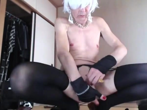 Slow blues Mother Teaching Daughter Masturbation