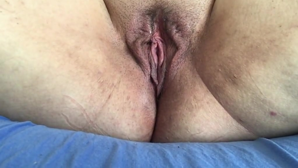 Making love with nettles Women having unexpected sex videos