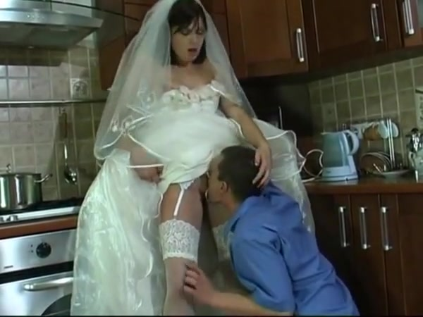Bride for ryan fun 1 Teacher fucked in front of students