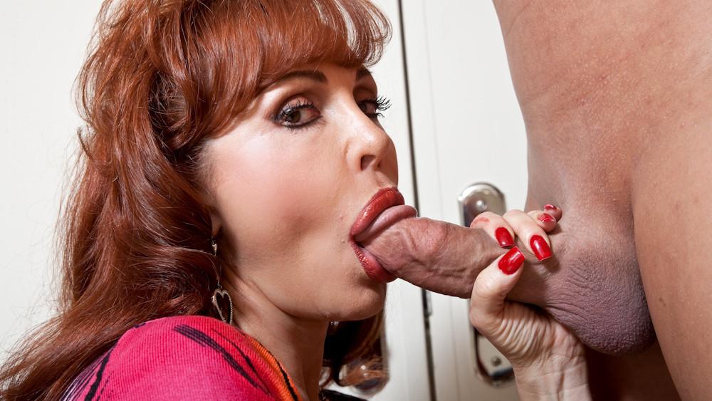 Sexy Vanessa & Christian in Latina Dultery zac efron sex toys
