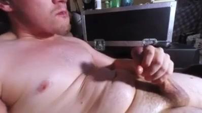 My cum compilation asian cum suck young