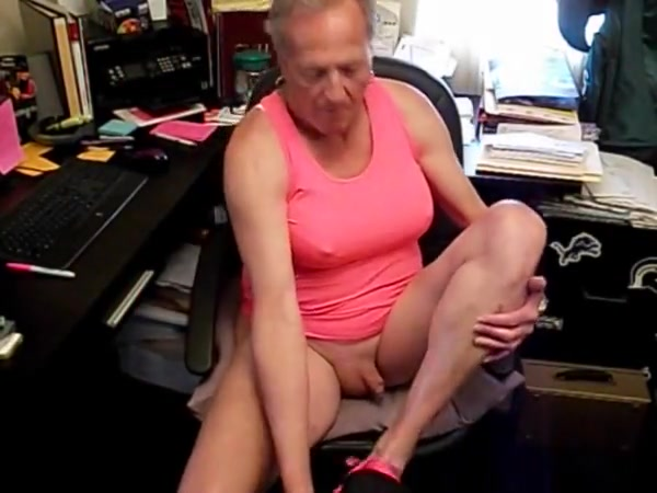 Pink clitty tip Nancy kerrigan all nude