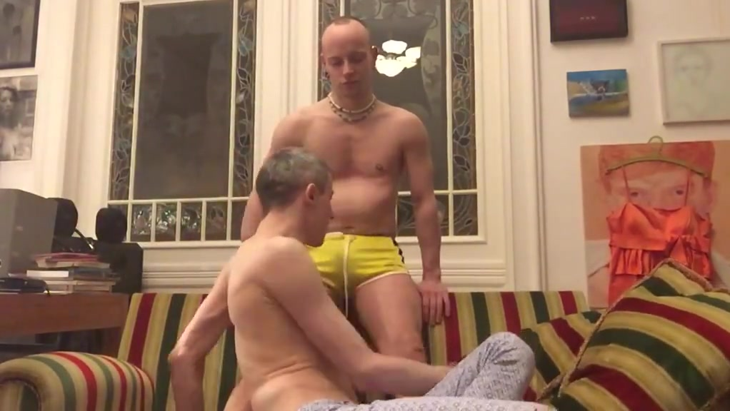 Twink is always hungry for raw cock 13 fuck me daddy vids