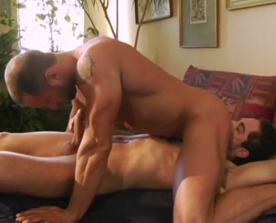 Kent larson michael lucas piss scene Real Lesbian Homemade Porn
