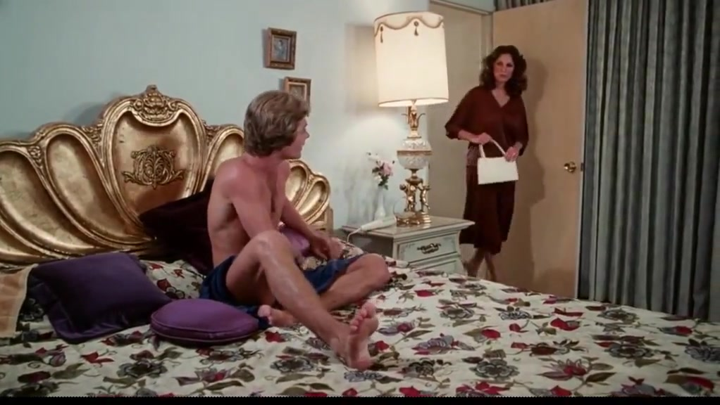 Kay parker just can t help herself! Naked girls from gujarat