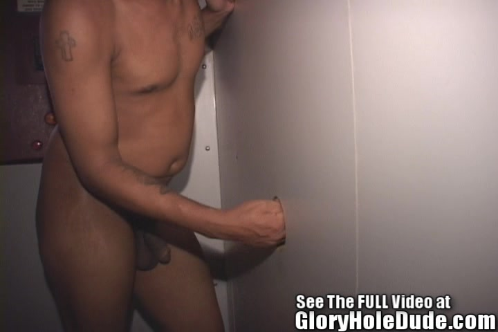 Black Gangsta Homie Glory Hole Dude A parody your source of exclusive parody porn videos