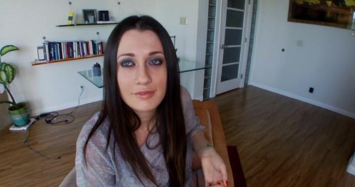 Cute bitch gets hard dong in hands Lesbian Bbw Sex Video