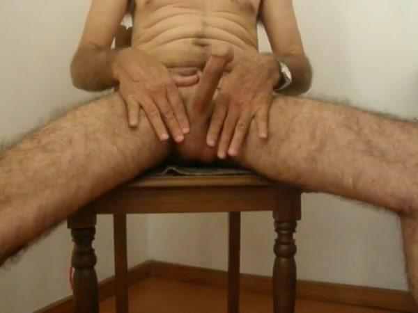 Fazer punheta Girl big naked tits