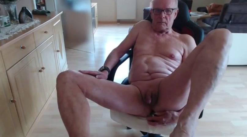 Ein geiler dildo fick Indian big ass sex pic