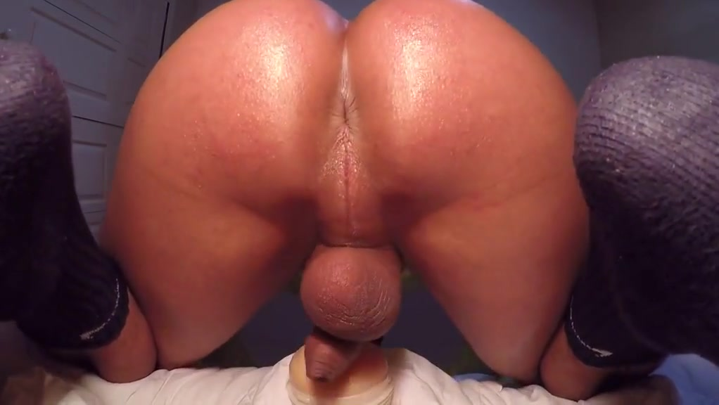 Latin ass Sluts in san antonio tx