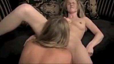 Lesbian orgasm compilation Doctor fingering pussy