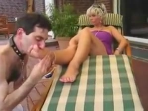 Lady b Amature video of couples fucking