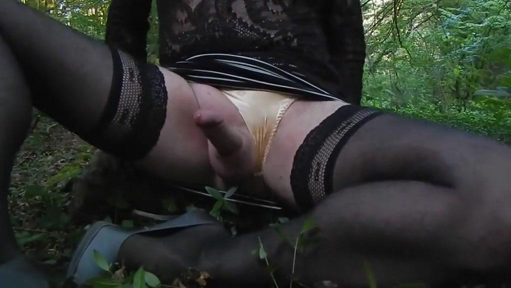 Coquine dans les bois mei yu pornstar galleries