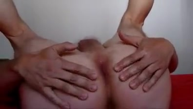 Small cock wanked tight anus penetrated ecstatically. Aislinn derbez hot