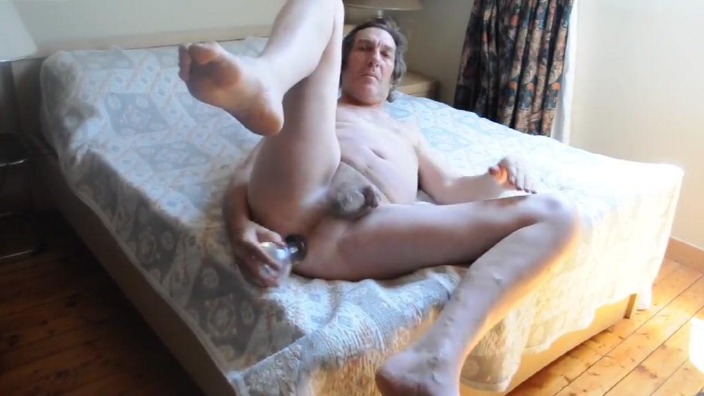 Transvestite sissy gay dildo sextoy fisting anal gode 105 Xhamster femdom tgp