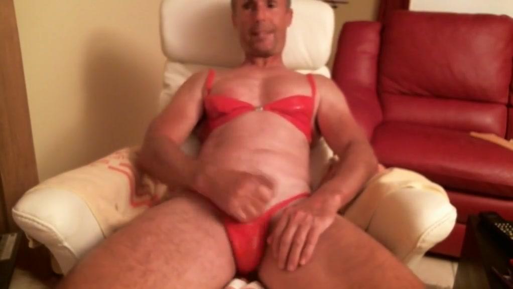 Olibrius slap face clamps nipples prolapse atlantis gay cruise photos