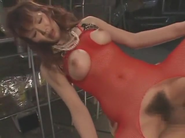 Hottest Japanese chick Mai Hanano in Incredible Doggy Style, Big Tits JAV video close the last door manga download