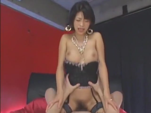 Fabulous Japanese slut Hinano Momosaki in Best JAV clip sl sex nude picture