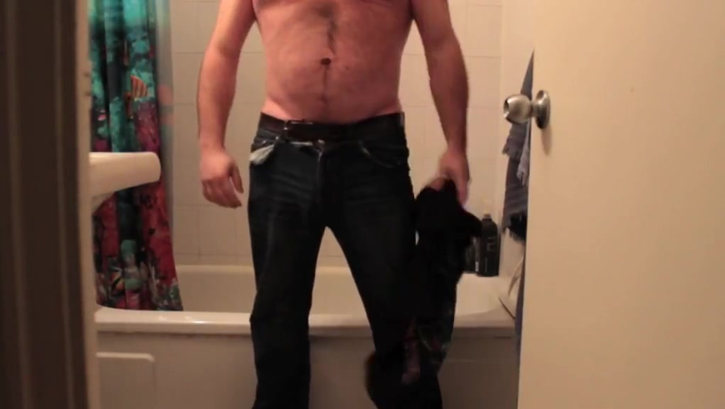 Cum in the shower Ebony women beautiful nude bodies