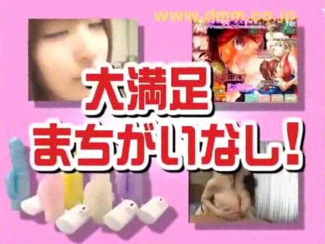 Amazing Japanese whore Rio Hasegawa in Best JAV clip fat crack whores