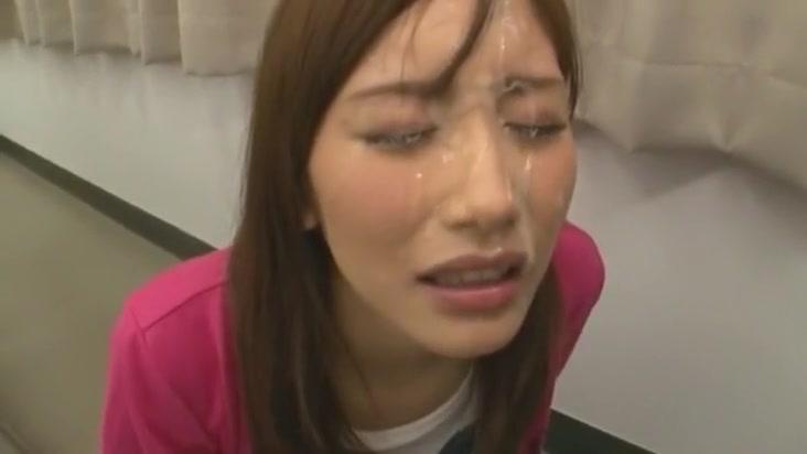 Amazing Japanese model Chika Eiro in Best Handjobs JAV movie best chinese fast food ideas on pinterest asian fast food 1