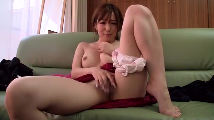 Fabulous Japanese whore Rin Kashiwagi, Nina in Amazing Cumshots JAV video cum black ass compilation xxx