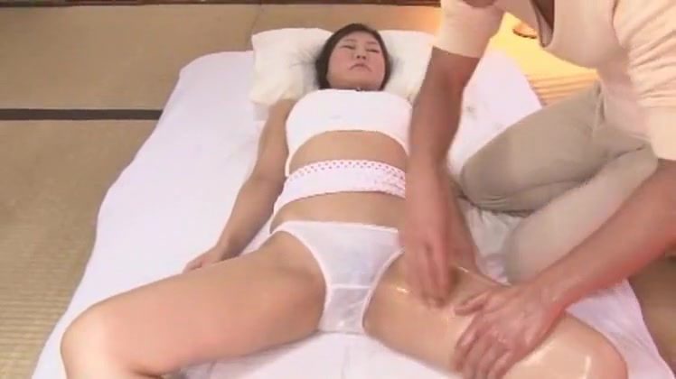 Fabulous Japanese model Yuu Shinohara in Hottest Softcore JAV clip Top irish dating sites