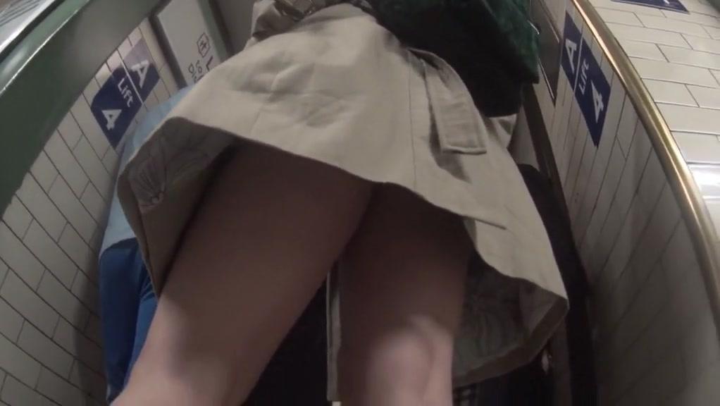 Sexy upskirt chick teacher erotic sex stories