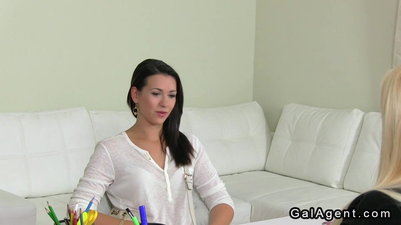 Amateur waitress licks busty female agent on casting Super smash bros ultimate gamestop poster