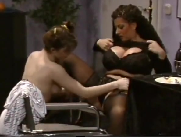 Busty lesbian milf with a college girl most hirsute italien women
