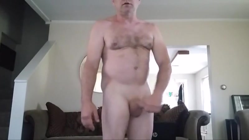 Mike muters had a great sunday Girls to want sex for internet in Bordeaux