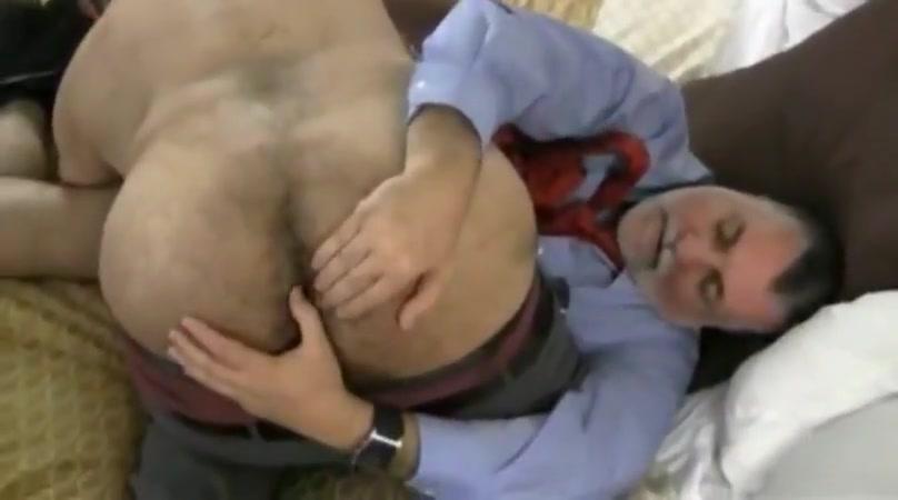 Do me papi Waxahachie amateur porn in Dumyat