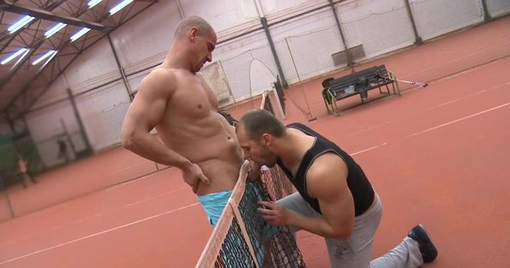 Wonderful gay anal sex Xxxx3 Xnx Video