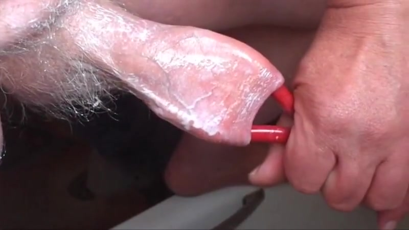 Three cock videos - 2 of 2 sexy images of couple