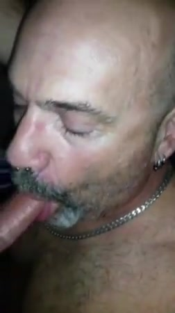 Daddy giving bj naked sgt frog porn