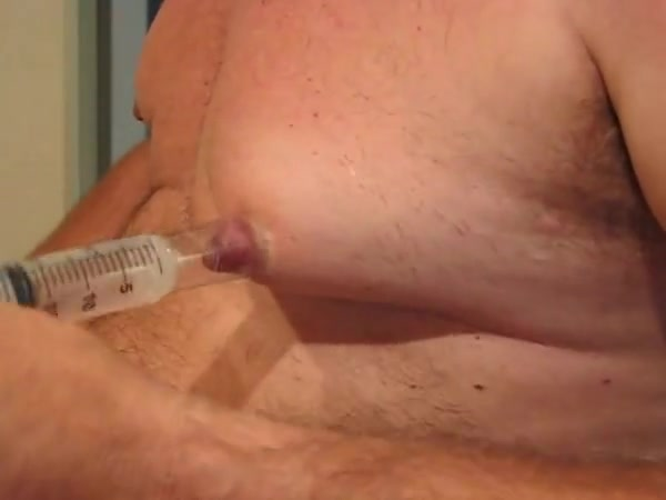 Pumping my nipple sexy pregnant women pictures