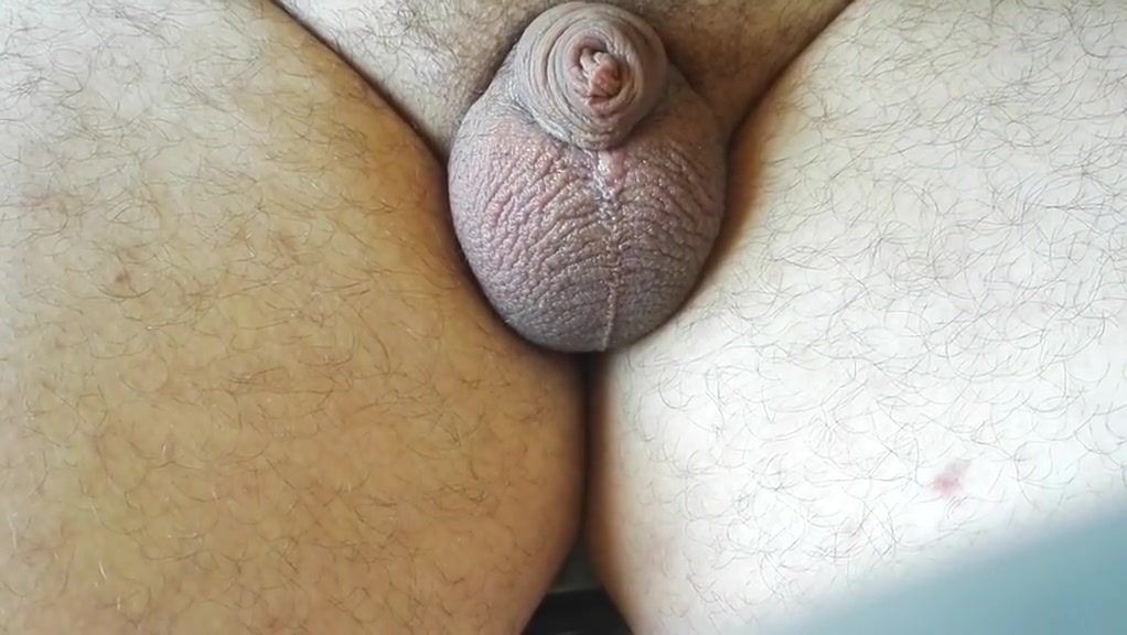 My cock is an ash tray Badchalan wife sexual dysfunction
