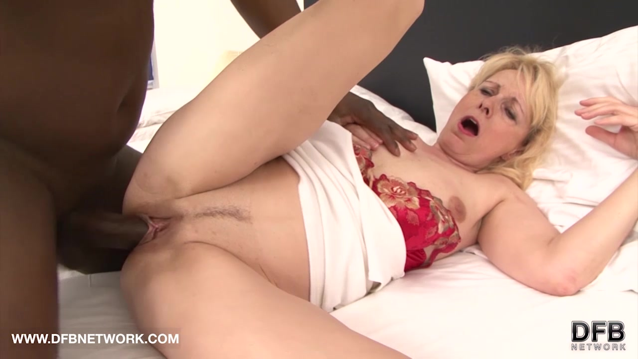 Step Mother black son have ### hardcore interracial Busty indian shilo