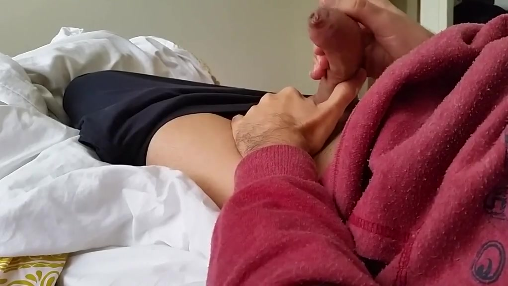 Foreskin love russian old nacked sexy women vidios
