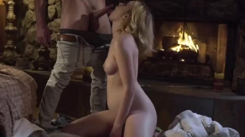 Blond hairy pussy fat naked aisan girl pics
