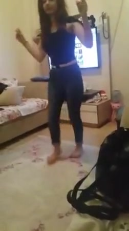 Turkish girls dancing Asian Crossdress Tube