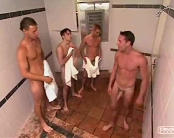 Bathroom bukkake Milo ventimiglia sex scenes