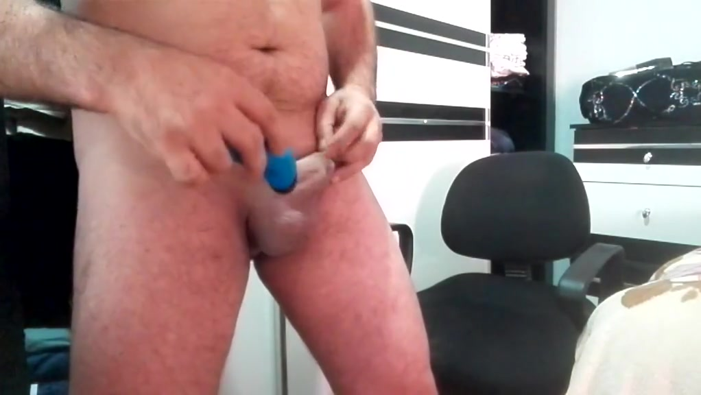 Crotch cleaning 2 Nude daisy duke cowgirls
