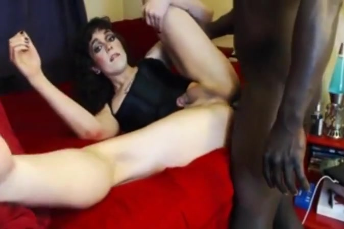Jezebel legs gets a black cock from her neighbor Pure mature asian housewife loves a creampie