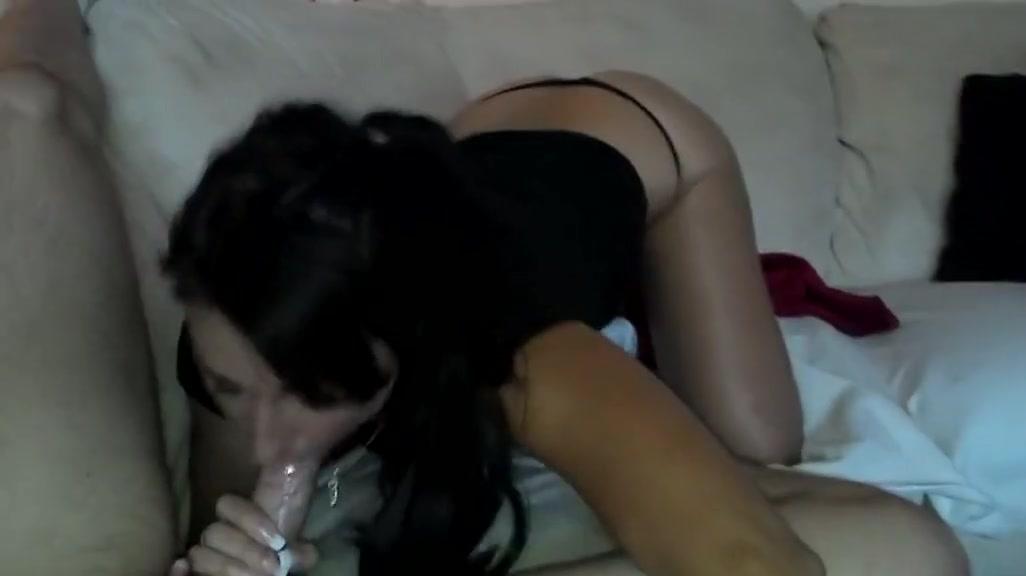 Netzfund und geil Usa Sex Free Videos