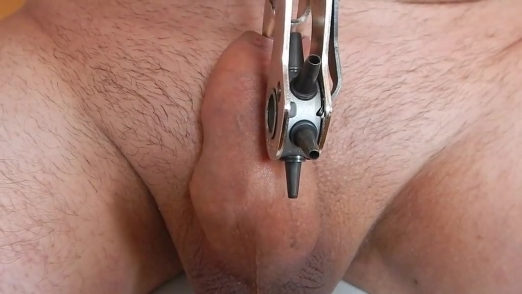 Amazing amateur gay movie Amateur surprise anal