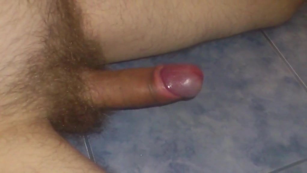 My no hands cumshot 1 User submitted amature porn
