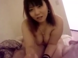 Jpn delivery girl free porn movies blowjobs