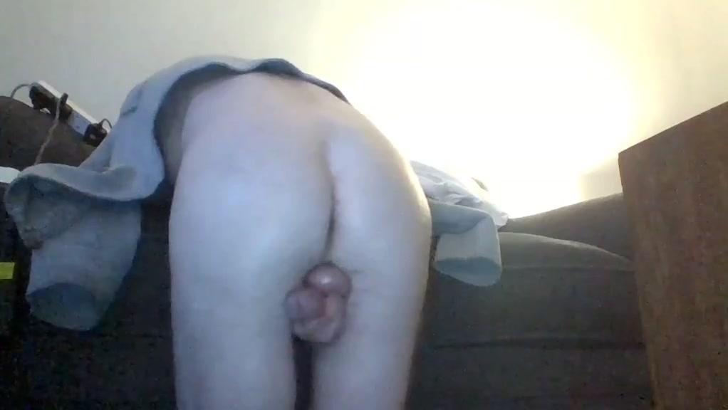Ass for breeding me Firm boobs milf