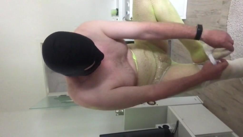 Nylon college girl boy Posing women small tits